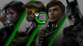 Image for Xbox Game Pass Ultimate is 50% off this Black Friday