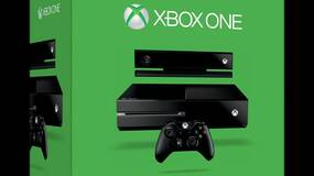 Image for Dell Cyber Monday and Black Friday: two really nice Xbox One bundles for Fallout 4 and Halo 5