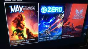 Image for Microsoft is testing 24-hour free game unlocks on Xbox One