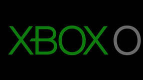 """Image for False Xbox One """"backwards compatibility"""" information on the net can brick your console"""