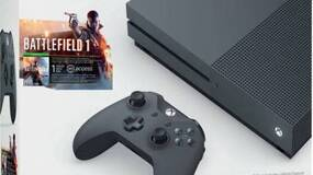 Image for Bargain Alert: Walmart is selling the Xbox One with Battlefield 1 for $199