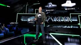 Image for Microsoft wants next Xbox to support high framerate, faster start times