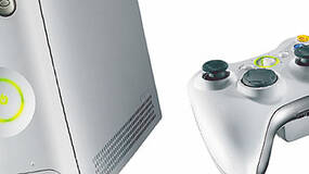"""Image for Ballmer: """"Xbox isn't a gaming console"""""""