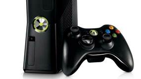 Image for Running out of space on your Xbox 360? The new 500GB hard drive could save the day