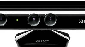 Image for Xbox 360 Kinect sensor identified as potential surveillance tool by British spy agency GCHQ
