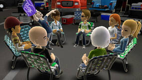 Image for Xbox working on next-gen Avatars and new project from Kinect creator