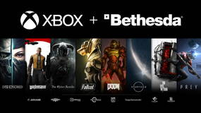 Image for Microsoft asks EU for nod in Bethesda acquisition