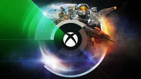 Image for Watch Xbox Games Showcase: Extended here today