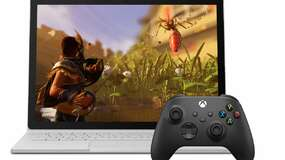 Image for Xbox Cloud Gaming beta is now on PC for Insiders