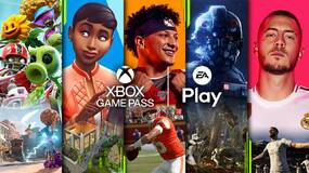 Image for EA Play on Game Pass for PC has been delayed into 2021