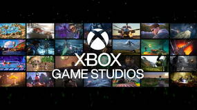 Image for Xbox reportedly looking to buy a Japanese studio as it attempts to finally take on PlayStation in its own backyard