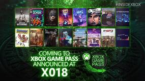 Image for Xbox Game Pass: PUBG hits next week, Void Bastards, Mutant Year Zero, more on the way