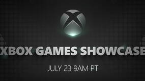 Image for Watch today's Xbox Games Showcase here for Halo Infinite and hopefully some Fable