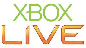 Image for Xbox Live service alert impacts Xbox One, GTA 5 and Call of Duty: Ghosts