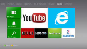 Image for Xbox Live Gold subscription requirement to be lifted for Hulu, Netflix - rumour