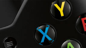 Image for Xbox One: claims of lowered shipping volumes are incorrect, says Penello