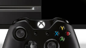 """Image for Xbox One: competitive digital pricing is """"on the agenda"""", says Nelson"""
