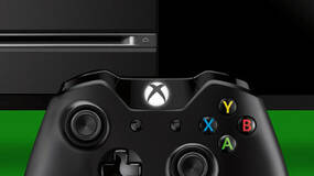 Image for Xbox One: install sizes for all the launch titles inside