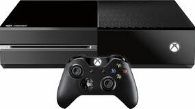 """Image for Microsoft calls Xbox One backwards compatibility usage report """"grossly inaccurate"""" due to """"incomplete set of data"""""""
