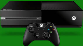 Image for Xbox One can now be turned into a dev kit via preview - but be careful if you try it