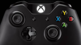 Image for Xbox Wireless Adapter for PC shipping today
