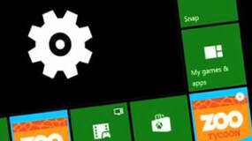 Image for Xbox One's TV integration experiencing difficulty in UK & Europe - report
