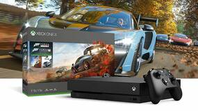 Image for Costco Black Friday 2018 deals: take $70-$100 off select Xbox One and Xbox One X bundles