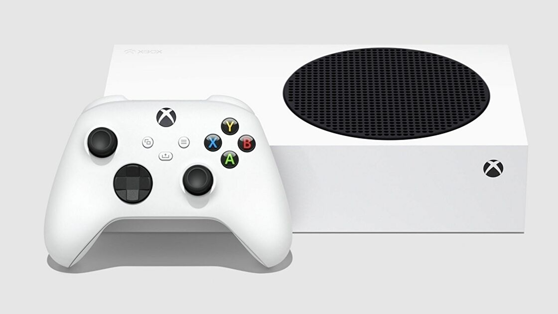 Xbox October update adds 4K Dashboard, Night Mode, and more - VG247