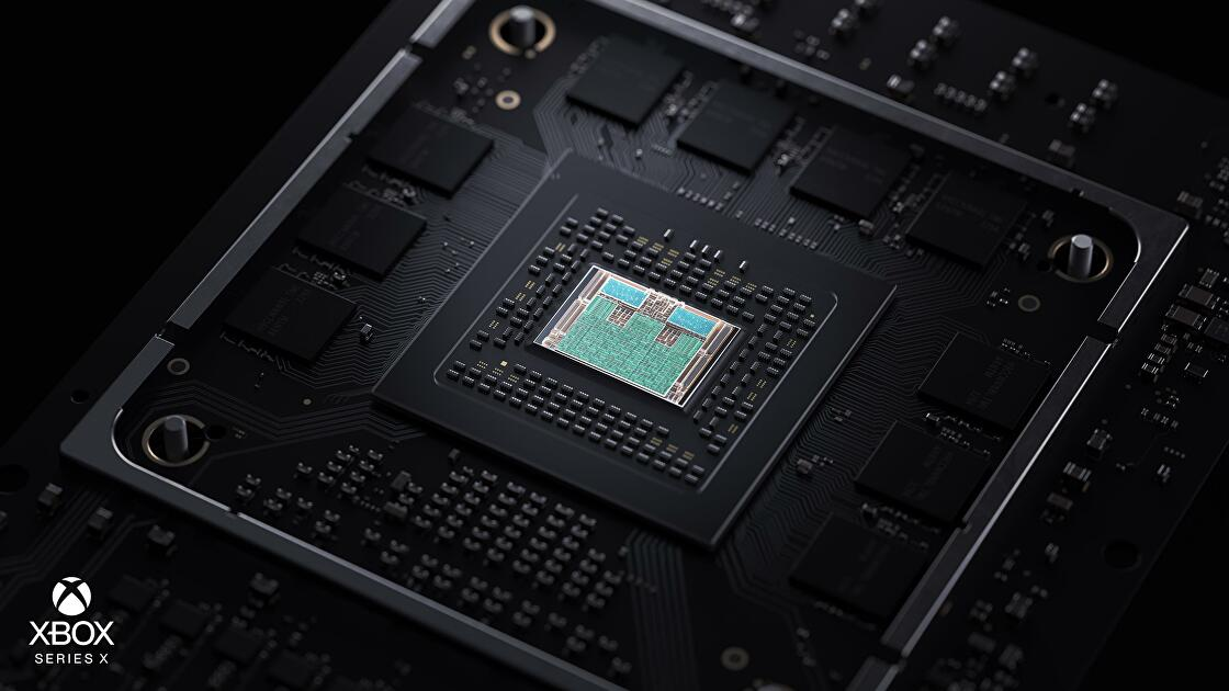 Graphics card and CPU shortages may last until at least 2023, says Intel - VG247