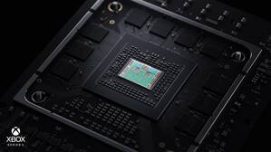 Image for Graphics card and CPU shortages may last until at least 2023, says Intel