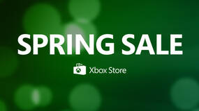 Image for Xbox Spring Sale begins, hundreds of games on sale - all the deals
