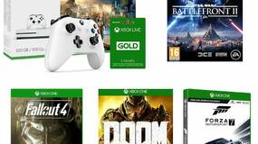 Image for Here's the best Xbox One S bundle we've seen so far this Black Friday 2017