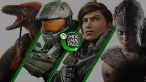 Image for Xbox Game Pass is fantastic, but don't forget that you don't own these games