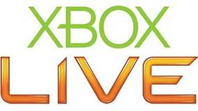 Image for Best-selling XBL titles for June 15 - July 5