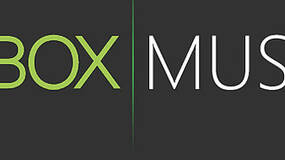 Image for Xbox 360 system update rolling out today