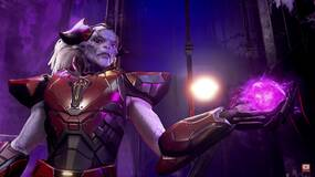 Image for XCOM 2 introduces War of the Chosen official expansion