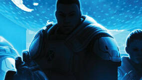 Image for XCOM Enemy Unknown: new gameplay footage released