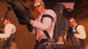 Image for XCOM: Enemy Within video introduces a rogue organization known as EXALT