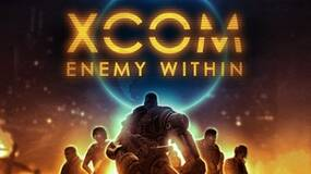 Image for XCOM: Enemy Within invades consoles and PC on November 12