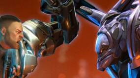 Image for XCOM: Enemy Within: Firaxis introduces us to cyborgs, mechs and other deadly things - video