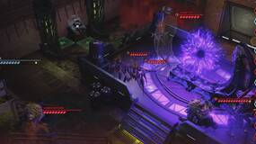 Image for XCOM: Chimera Squad - How to complete the Sacred Coil final encounter