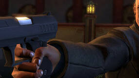 Image for XCOM: Enemy Unknown 'Slingshot' DLC launches next week, features Triads