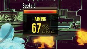 Image for XCOM Declassified producer explains switch from first to third-person