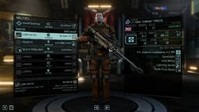 Image for XCOM 2 guide: the best autopsies, abilities and gear