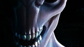Image for XCOM 2 release moved to February 2016