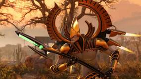 Image for Here's what time XCOM 2 launches in your territory - pre-load now