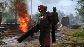 Image for XCOM 2 dev looking into performance issues, patches incoming