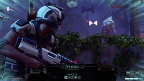 Image for Fix XCOM 2 back-to-base load times with this absolutely crazy trick