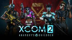 Image for First XCOM 2 DLC out now, adds 100+ customisation options