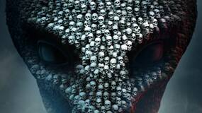 Image for XCOM 2 is coming to consoles in September